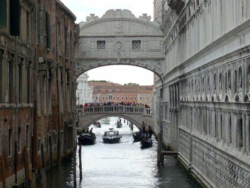 11 09 13 (Venise - San Marco)006
