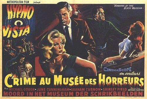 crimes-au-musee-des-horreurs-a08