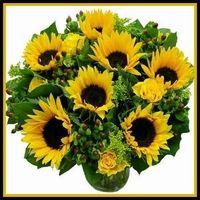 bouquet_soleil