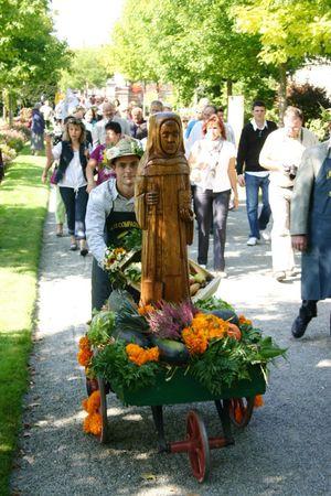 Copie de St Fiacre Coulommiers septembre 2009 004
