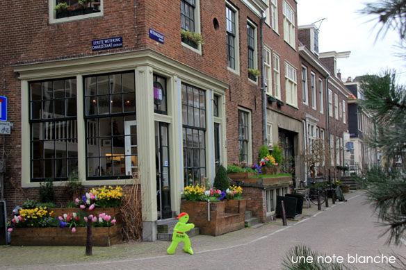 amsterdam_fleurs_commerce
