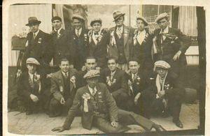 classe_1935_bourbourg