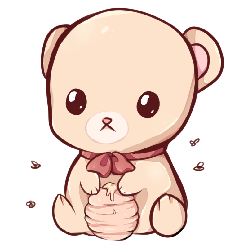 kawaii_bear_by_dessineka-d9014hw