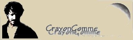 crayon_gomme