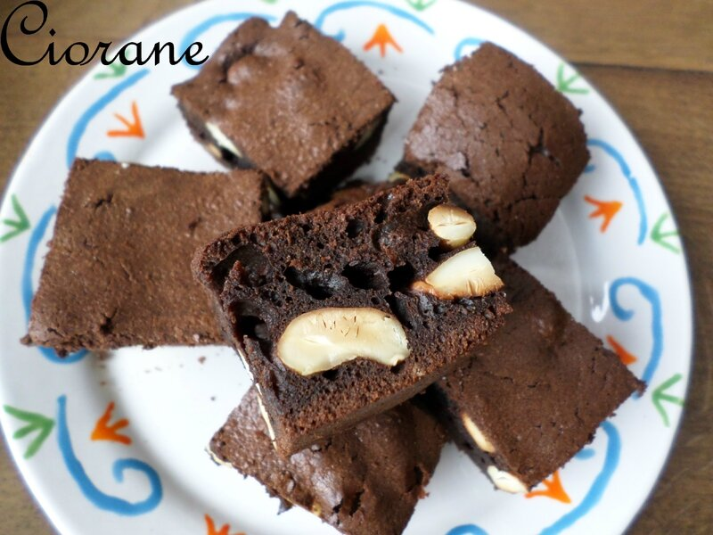brownie-cajou