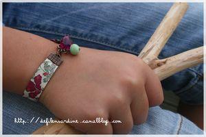 bracelets_liberty_004