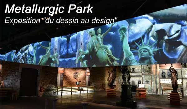 metallurgic_park_du_dessin_au_design_fonderie_metallurgie