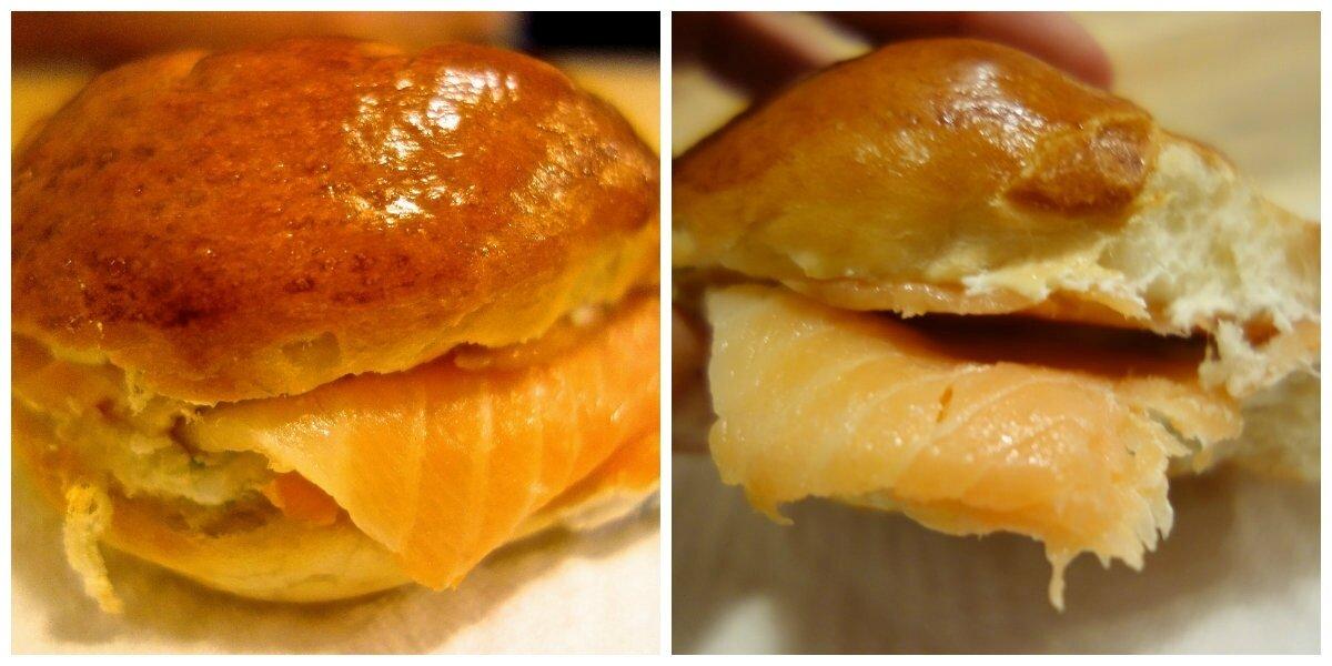 Petits pains au lait menus propos - Recette petit pain au lait ...