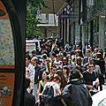 Pride2013Nantes_296