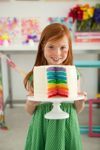 art_party_rainbow_cake