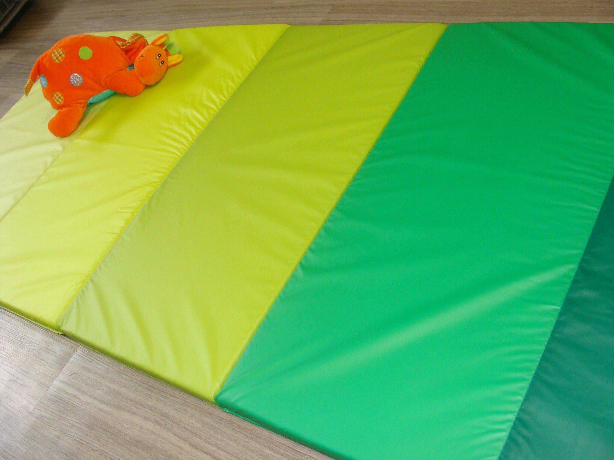 tapis matelas ikea 28 images tapis de gymnastique plufsig ikea avis tapis de gym achat. Black Bedroom Furniture Sets. Home Design Ideas