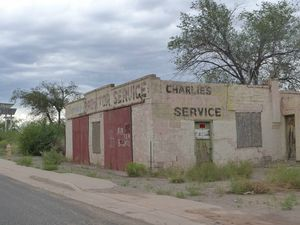 Charlie's service (1024x768)