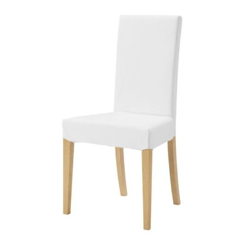 harry-chaise-blanc__58893_PE164498_S4