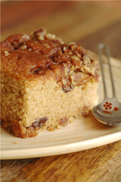 Coffee cake_2