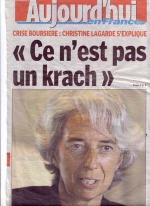 lagarde_aout_2007_7ce40