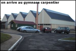 gymnase_carpentier