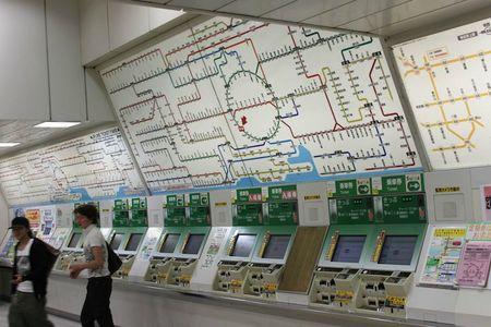 20120528_MetroTokyo_11