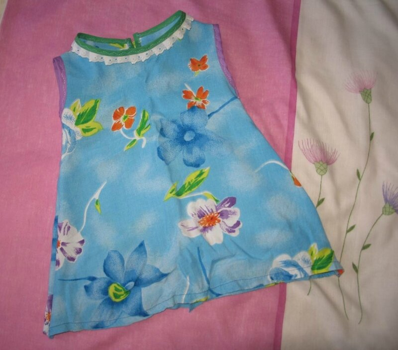 robe naissance 003