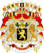 Great_coat_of_arms_of_Belgium