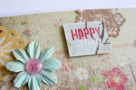 happy_day_006