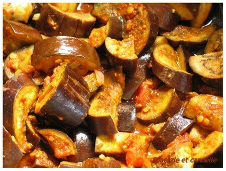 Curry_d_aubergines
