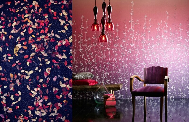 6-harlequin-callista-hortelano-wallpaper-collage-pink-purple-sunset-goose-grass-shades-chair