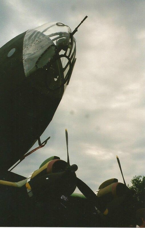 York_-_Elvington_1998-06_(55)