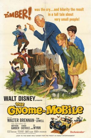gnome_mobile_us_03_1967