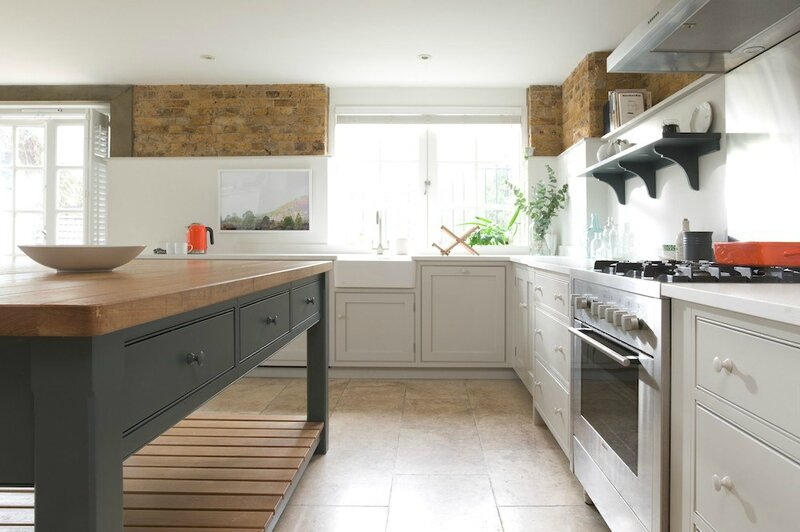 Hackney-Kitchen-Low-Res-101