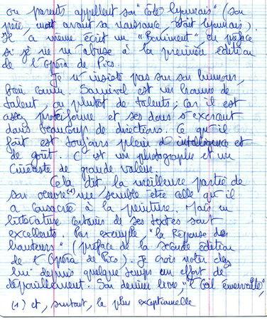 Samivel_par_Georges_Sonnier_04