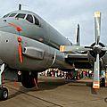 Atlantique-2