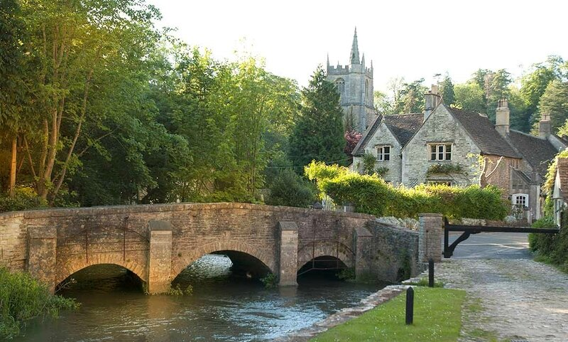 the-old-pack-bridge-castle-combe