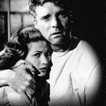 Pour toi, j'ai tué (criss cross) (1949) de robert siodmak