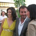 Festival Cannes 2007 035