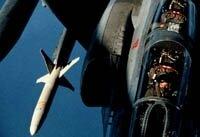 USAircraft