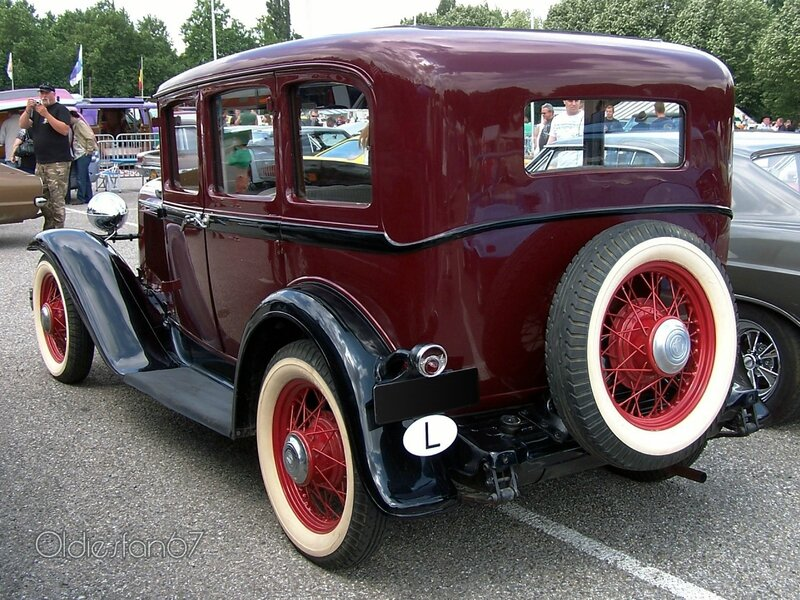 chrysler-cm-new-six-1931-b