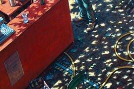 Comptoir-rouge-2-60X60-2015,270