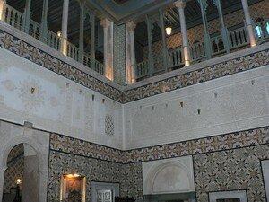 Dar_Essaraya_P1000376