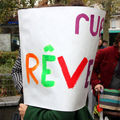 Rue Libre Marche à reculons_4817