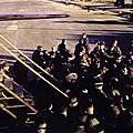 1954-02-korea-army_jacket-plane-arrive-014-1