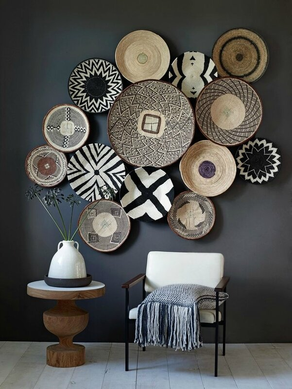 ee2b2a8d3b38702642896f8759af2c59--basket-collage-on-wall-baskets-on-wall-decor