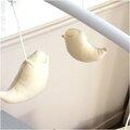 Thème nichoir et oiseaux7-001