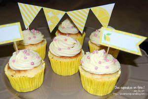 Alexam_Scrap_Ma Jolie Papeterie_Cupcake_home déco_5