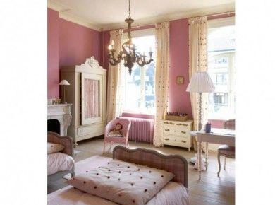 chambre-boudoir-rose_carrousel_gallery