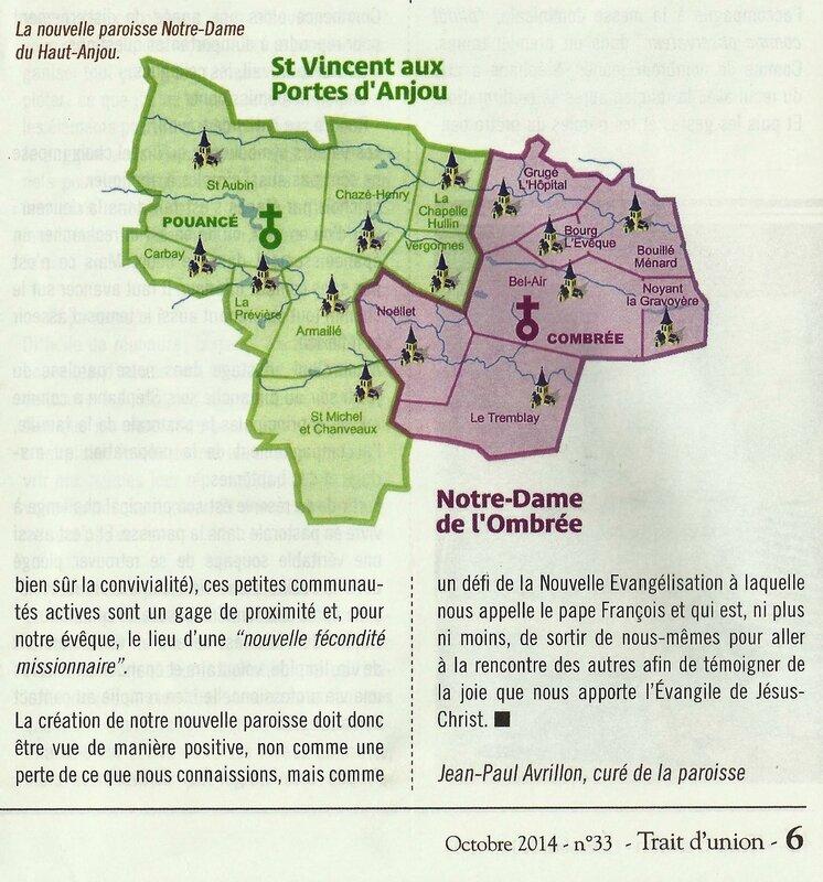 ND Haut Anjou- 3