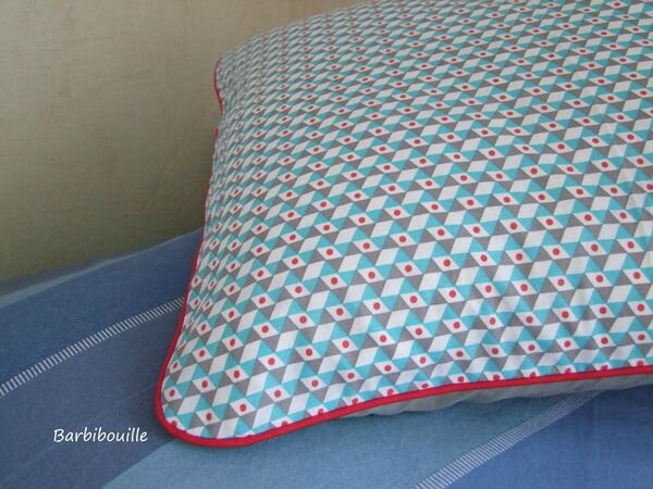coussin Juil16
