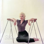 1956_Connecticut_T_marilyn_monroe_T_05