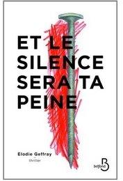 et le silence