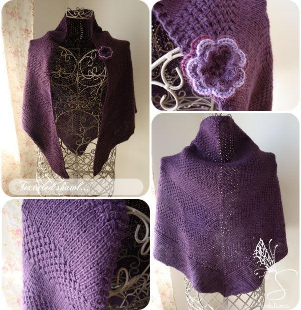 Textured_shawl_2