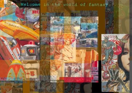 welcome_in_the_world_of_fantasy1